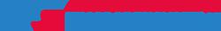 HG Fußbodensysteme GmbH Logo