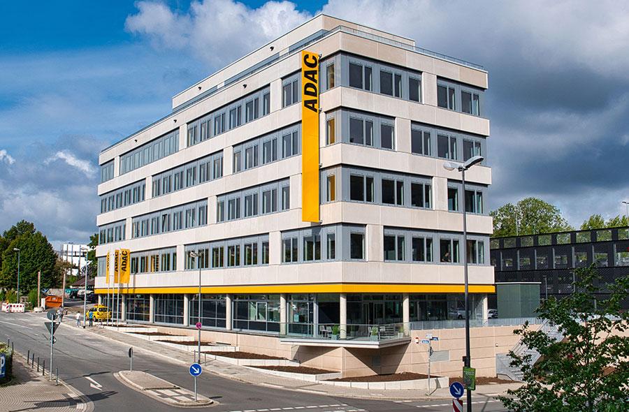 ADAC Essen / Copyright: ADAC Nordrhein, Christopher Köster
